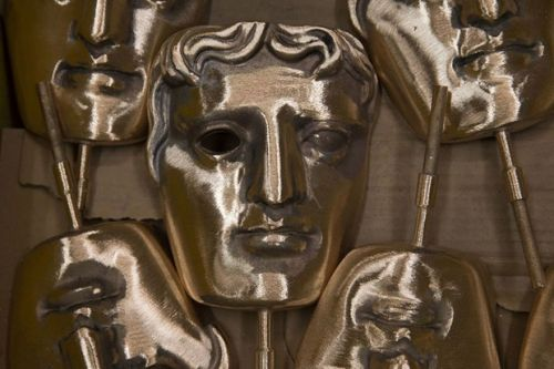 When are the 2019 Bafta Television Awards on TV? How can I watch and when are the nominees announced?