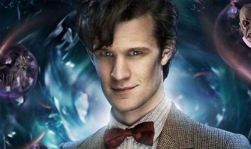 Doctor Who star details real reason they stepped away from Time Lord role 'Too taxing'