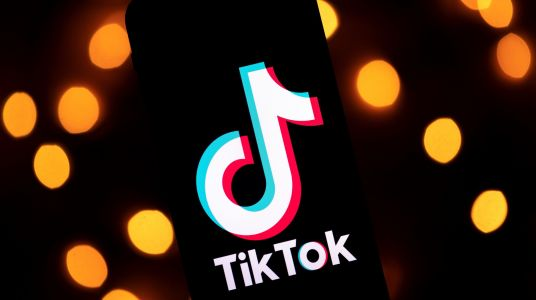 Trump Tells Reporters He Plans to Ban TikTok in the U.S. as Soon as Today