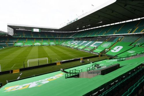 Celtic set to face Reykjavik at Parkhead after travel advice boost