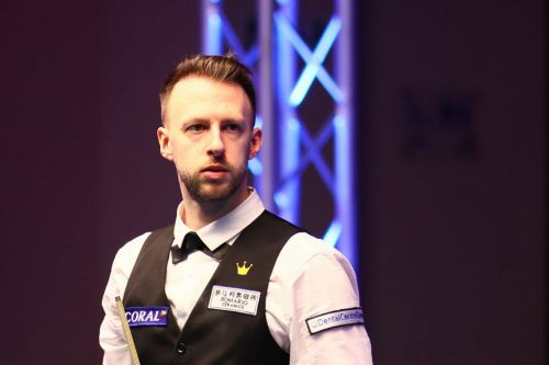 Superb European Masters quarter-final line-up as Kyren Wilson relishes another Judd Trump clash