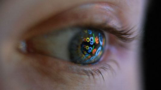 What Google moving UK data means for you