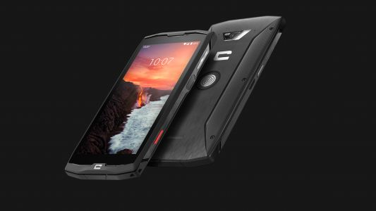 Crosscall rugged phone range SA: details, prices