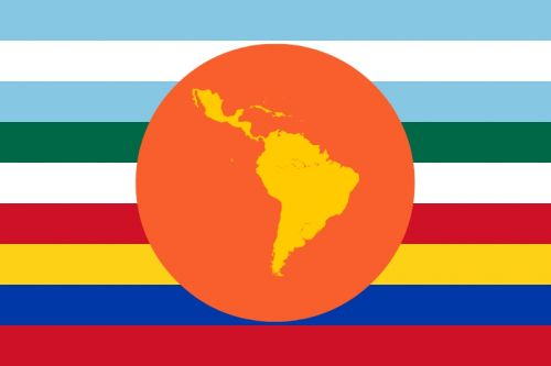 Unleashing the Opportunity of Research in Latin America