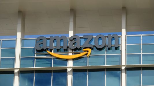 Amazon announces date of Prime Day sale that's bigger and better than ever