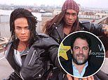 Milli Vanilli biopic dropped by film company amid serious allegations against director Brett Ratner