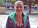 Mother-of-two, 48, who was a 'fussy eater' and worried about her weight died of malnutrition
