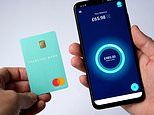Starling and Monzo top the charts for current account switches
