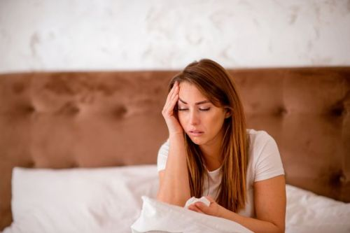 10 signs that you have already had Covid and may be 'protected for 5 months'