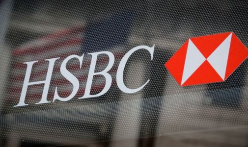 HSBC profit dives 65% as warns loan losses could hit £10bn