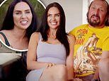 Fans lash out at House Rules: High Stakes stars Carly and Andrew