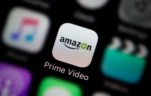 Amazon Prime Video now lets users add multiple profiles on the same account