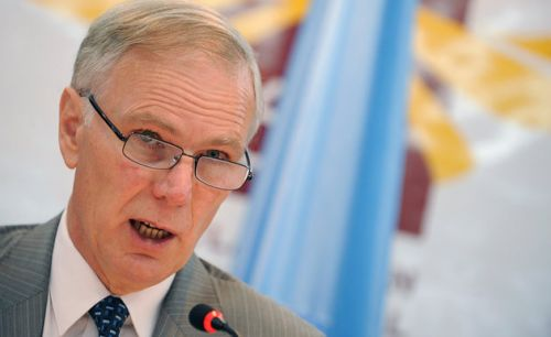 'Unnecessary Misery': UN Poverty Expert Lambasts Austerity And Government Cuts
