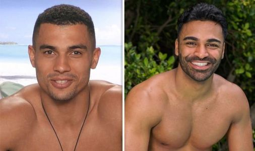 Love Island 2020: Who are the new couples? Who left Love Island tonight?