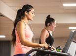 Australian fitness expert says gyms should have opened MUCH sooner than restaurants