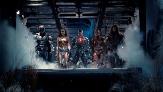 The Snyder Cut of the Justice League gets the support of Ben Affleck and Gal Gadot
