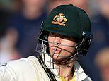 Steve Smith free to captain Australia after serving two-year ban following ball tampering scandal