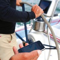 Updating your onboard software