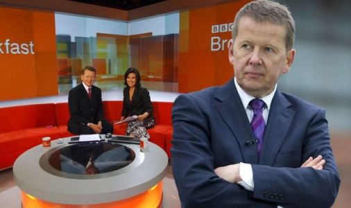 Bill Turnbull health: Is the presenter still battling cancer? Latest update amid GMB