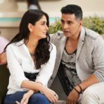 "Akshay Kumar: ""'Good Newwz' is unlike anything I have done before"""