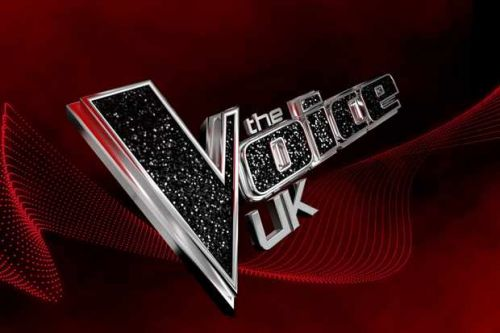 Everything you need to know about The Voice UK 2020