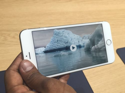 How to crop a video on your iPhone using a free third-party app