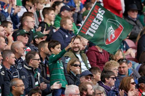 RFU shuts down community game until 2021 as even Premiership fears the worst
