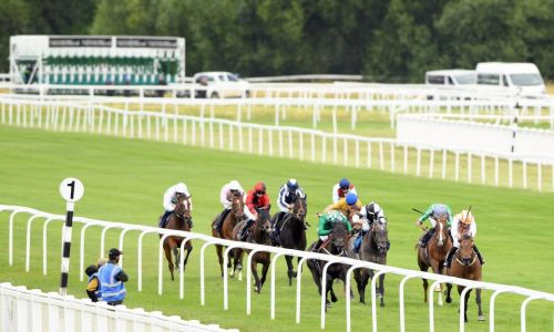 Windsor Tips: Racecard, analysis and betting preview for the feature race on Monday