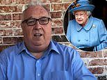 The Queen HATES garlic but loves Morecombe Bay shrimp on toast, her former chef reveals