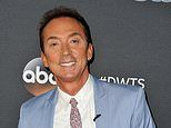 Bruno Tonioli invites Meghan Markle to sign up for Dancing With The Stars