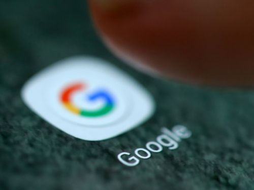This Google log-in program is the strongest account protection the company offers. Here's how it works, and who might need to use it
