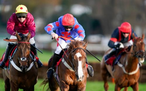 Marlborough racing tips and best bets for Sunday, December 6