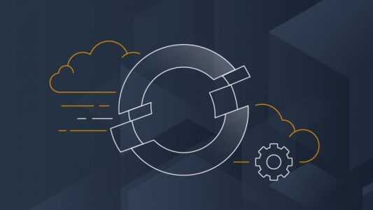 Red Hat OpenShift has arrived on AWS