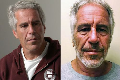 Paedo Jeffrey Epstein was murdered in high-security jail, victims' lawyer claims