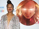 Captain Marvel 2 lands Candyman director Nia DaCosta to take the helm