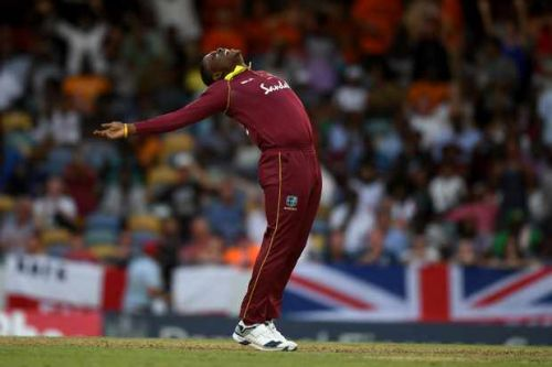 West Indies v India: How to watch Cricket World Cup on TV and live stream online