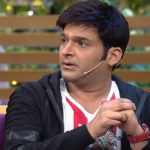 Overnights: Kapil Sharma puts Sony TV at No.1 on Saturday in UK