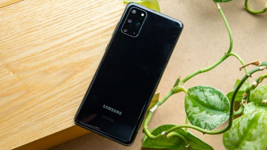 Best Samsung phones 2020: finding the right Galaxy for you