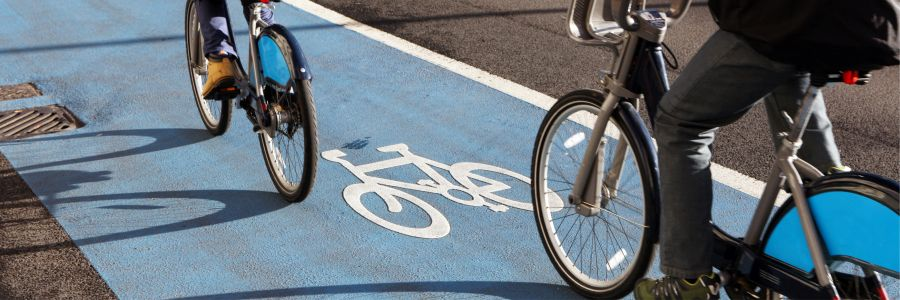 Should insurance be mandatory for cyclists?