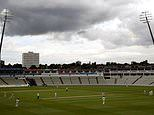 Warwickshire say Edgbaston can welcome 8,000 fans to Twenty20 finals day in October