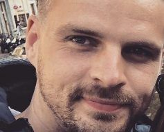 Concern growing for welfare of man, 33, reported missing from Bridge of Don area