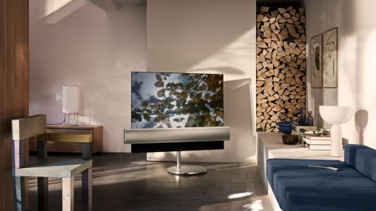 Best OLED TVs 2019: the best OLED televisions available today