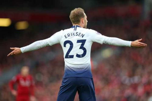Tottenham transfer news: Latest rumours, signings and done deals