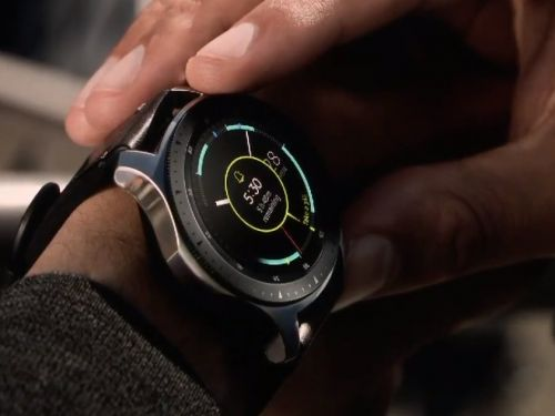 Samsung Galaxy Watches are up to $80 off at B&H - and they'll arrive just in time for Christmas
