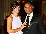 Ben Barba joins Mackay soccer team after being banned from the NRL