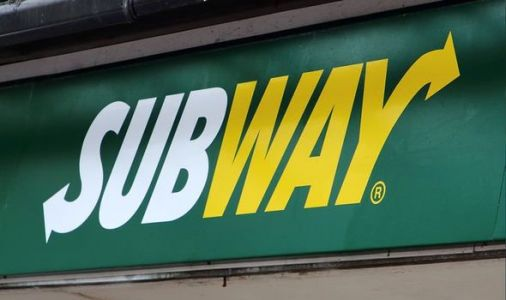 Subway reopens: Sandwich chain reopening over 600 stores for takeaway and delivery