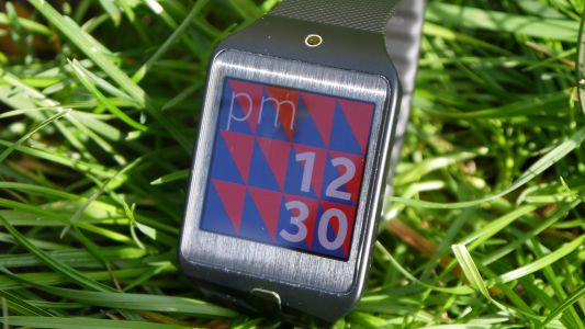 Samsung Galaxy S21 may leave older Gear smartwatches behind