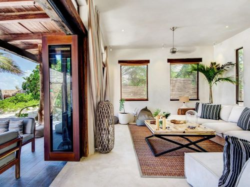Marriott Bonvoy also includes private vacation home rentals through its Homes & Villas platform - here's how it works plus top rentals available to book in the US
