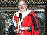 Sex pest Labour peer Lord Lea, 82, is found guilty of bullying