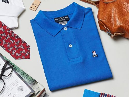 It's almost time for the Nordstrom Anniversary Sale - here are the kinds of deals you can expect from brands like Patagonia, Bonobos, and Nike